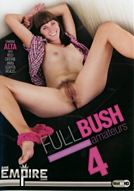 Full Bush Amateurs 4 (144436.3)