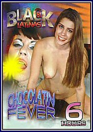Chocolatin Fever - 6 Hours (144526.500)