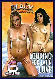 Looking For Latin Love - 6 Hours (144536.100)