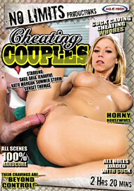 Cheating Couples 1 (144597.4)