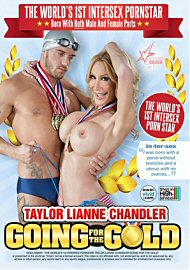 Taylor Lianne Chandler: Going For The Gold (144729.31)