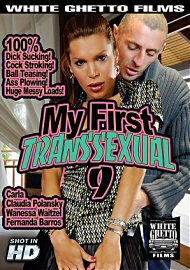 My First Transsexual 9 (144906.5)