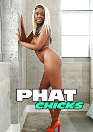 Phat Chicks (145166.300)