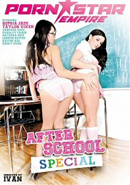 After School Special (145194.1)