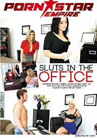 Sluts In The Office (145195.6)