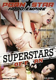 Superstars Of Porn 4 (145204.1)