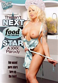 This Isn'T Next Food Network Star (145327.7)