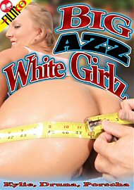 Big Azz White Girlz (145441.7)