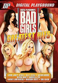 Bad Girls Greatest Hits - 4 Hours (145458.7)