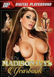 Madison Ivy'S Yearbook - 4 Hours (145461.5)