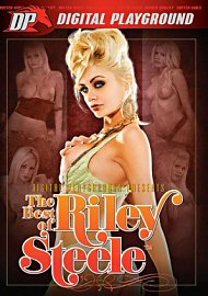 The Best Of Riley Steele - 4 Hours (145465.10)