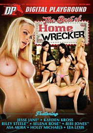 The Best Of Home Wrecker - 4 Hours (145468.10)