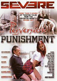 Perversion And Punishment 1 (145532.5)