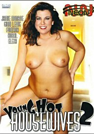 Young Hot Housewives 2 (145562.7)