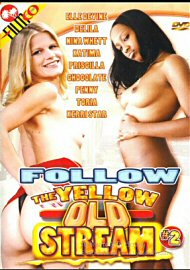 Follow The Yellow Old Stream 2 (145564.2)