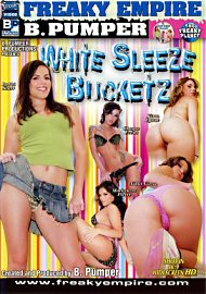 White Sleeze Bucketz (145748.2)