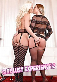 Girl Lust Experience 2 (145957.50)