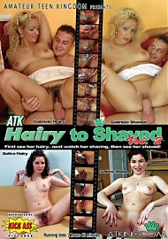 Atk Hairy To Shaved 2 (145962.13)