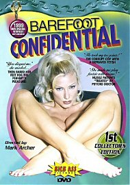 Barefoot Confidential 1 (145986.300)