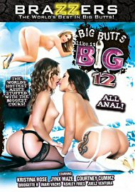 Big Butts Like It Big 12 (146080.12)