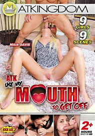 Atk Use My Mouth To Get Off 1 (146104.2)