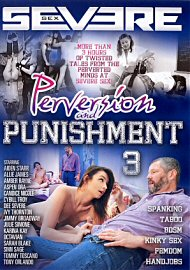 Perversion And Punishment 3 (146177.6)