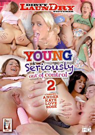 Young & Seriously Out Of Control 2 (146220.2)