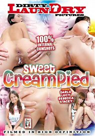 Sweet Creampied 1 (146230.5)