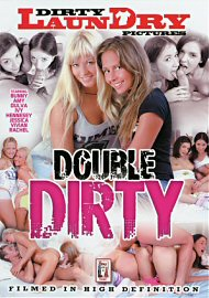 Double Dirty (146231.2)
