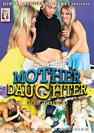 Mother Daughter Tag Teams 1 (146235.5)