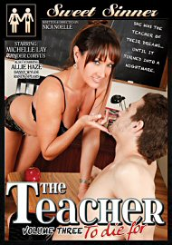 The Teacher 3 (146278.2)