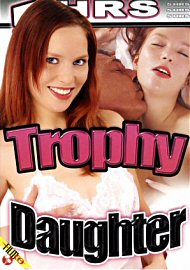 Trophy Daughter 1 - 5 Hours (146321.1)