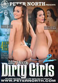 Hot Young Dirty Girls 2 (146417.6)