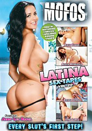 Latina Sex Tapes 22 (146631.1)