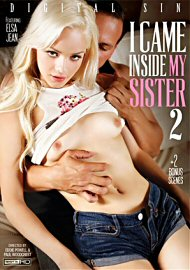 I Came Inside My Sister 2 (146672.3)