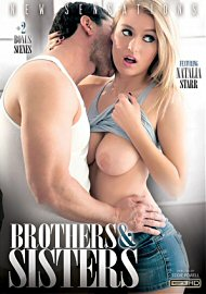 Brothers & Sisters 1 (2017) (146702.9)