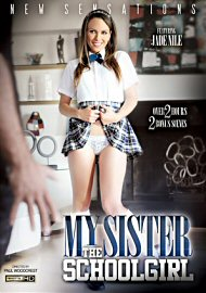 My Sister The Schoolgirl (2017) (146703.9999)