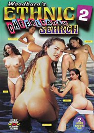 Ethnic Cheerleader Search 2 (146773.7)