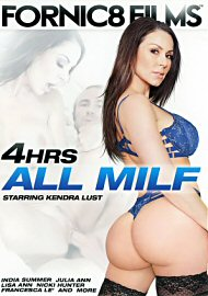 All Milf 1 - 4 Hours (146790.1)