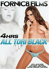 All Tori Black - 4 Hours (146806.2)