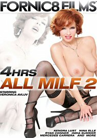 All Milf 2 - 4 Hours (146821.1)