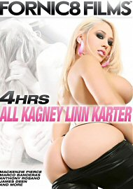 All Kagney Linn Karter - 4 Hours (146834.10)