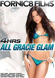 All Gracie Glam - 4 Hours (146843.2)