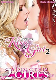 How To Kiss A Girl 2 (146956.9)