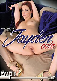 Aunt Judy'S Presents Jayden Cole (146995.7)