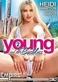 Young And The Bushless 2 (147005.1)