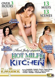 Milfs In The Kitchen (147061.4)