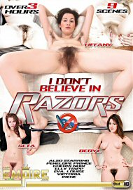 I Don'T Believe In Razors (147069.7)