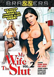 My Wife The Slut 2 - 4 Hours (2016) (147173.7)