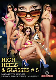 High Heels & Glasses 5 (147238.4)